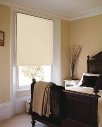 kitchen blinds ideas uk blackout blinds black out roller blinds blinds uk