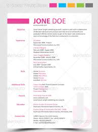 Free Stylish Resume Templates Esl Report Editor Websites For College Custom Assignment