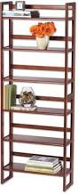 Container Store Bookcase Sale Alert The Container Store Shelving Sale Popsugar Home