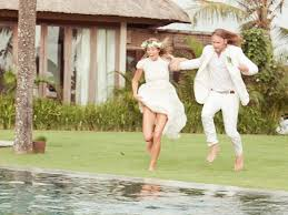 Best Wedding Organizer How Can You Choose The Best Bali Wedding Planner