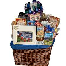 colorado gift baskets denver colorado food gift gourmet gift baskets denver