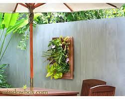 Indoor Hanging Garden Ideas Indoor Vertical Wall Garden Vertical Garden Kits Indoor Vertical