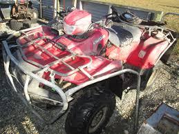 suzuki mataura franks u0027 motorcycles u0026 4 spares