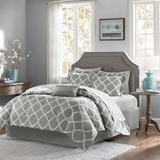 Kohls Bedding Kohls Bed Frame Bedding Design Ideas