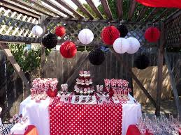 minnie mouse baby shower ideas minnie mouse baby shower decorations with baby shower ideas