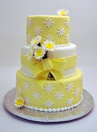fondant wedding cakes wedding cakes strossner s bakery cafe deli gifts in