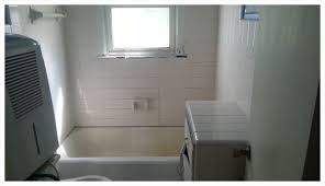 ceramic tile ideas for small bathrooms bathroom design interesting shower window white ceramic tile