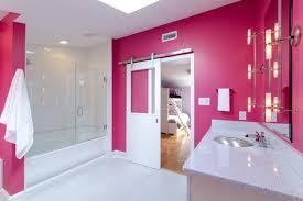 color ideas for bathroom u2013 bathroom ceramic tiles come in an array