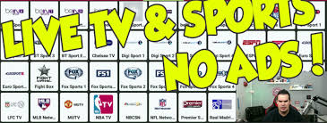 mlb tv apk great apk for live tv sports with no ads modded