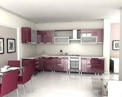 Modern Kitchen Cabinets Kitchen Cabinets Italian Kitchen Cabinets Modern And Ergonomic