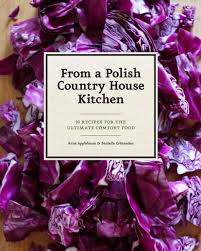 from a polish country house kitchen ebook by anne applebaum