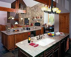 Design Kitchen And Bath by Aspen Grove Kitchen And Bath Design Gallery Photos Custom Home