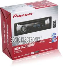 mesmerizing pioneer deh p4100ub wiring diagram images wiring