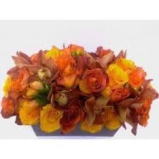Flower Delivery In Brooklyn New York - gabriela wakeham williamsburg flower delivery artisan florist nyc