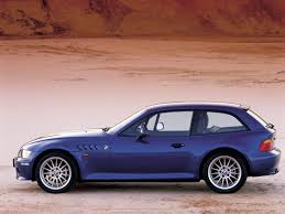 1990 bmw z3 1999 bmw z3 coupe oh yes it is lovely and i will own one