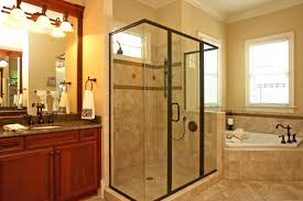 bathrooms stunning master bathroom ideas also marble bathrooms
