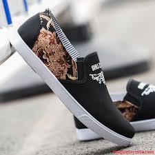 chaussures homme mariage homme mariage homme l automne chaussures de skate décontractée