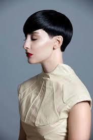 asian haircut durham nc 168 best vidal sassoon images on pinterest hairdos hair cut and
