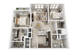 vinings apartments floor plans overton rise