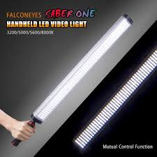 Saber Led Light Bar by Compare Prices On Handheld Led Light Photography Online Shopping