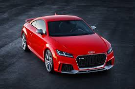 audi tt reviews research new u0026 used models motor trend
