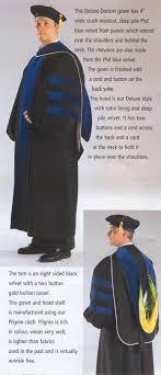 graduation gown rental doctoral regalia graduation gowns hoods tams