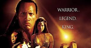 download scorpion king 2002 in 720p by yify yify movie the scorpion king 2002 uptoboxs download latest movies from