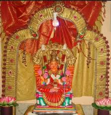 How To Decorate Janmashtami At Home Pooja Room Designs And Decorations For Small Indian Homes