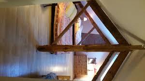 chambre d hote familiale chambres d hôtes du pays de pont château st gildas des bois pont