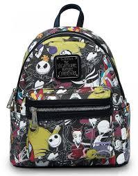 12 best disney backpacks images on school backpacks