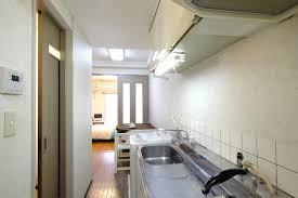 Top Rent Apartment In Japan Tokyo Design Ideas Modern Excellent