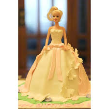 doll cake send doll cake gift online to pakistan