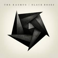 black photo album matters by the rasmus on itunes