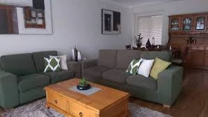 Cheap Sofa Couch In Melbourne Region VIC Sofas Gumtree - Cheap sofa melbourne 2