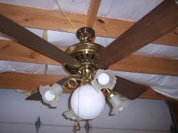 How To Install A Ceiling Fan Light Kit Fresh How To Install A Ceiling Fan Light Kit Dkbzaweb