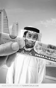 Funny Arab Memes - dollar beard funny pictures