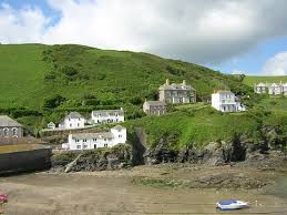 Portwenn England Map by Where Is Doc Martin Filmed Port Isaac Keep Calm And Carry On