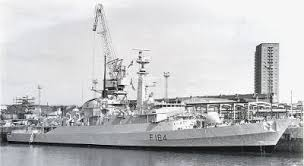 List Of Ship Sinkings by List Of 6 British Ships Sunk During The Falklands War History Lists