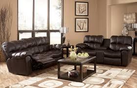 Chic Design Ashley Home Furniture Com Creative Decoration - Ashley home furniture calgary