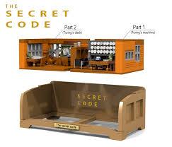 100 secret room floor plans simpson lee house plan house