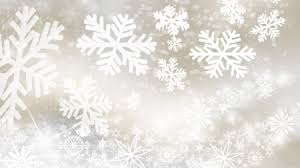 white christmas white christmas winter nature background wallpapers on desktop