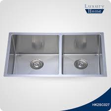 Kitchen Sink Brand Best Kitchen Sink Brands Kitchen Design