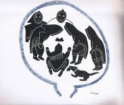 exhibitions museum of inuit art blog page 2