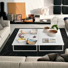 Calligaris Coffee Table by Calligaris Endless Coffee Table More Than Design Calligaris