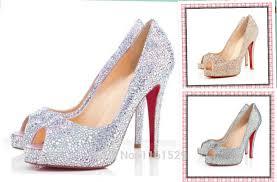 wedding shoes bottoms wedding shoes bottoms