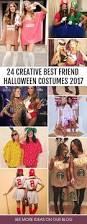 best friend halloween costume ideas the 25 best friend halloween costumes ideas on pinterest friend