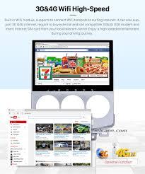 mazda lebanon website android 6 0 car touchscreen gps sat navi bluetooth radio stereo