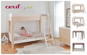 Oeuf Bunk Bed Bunk Beds Oeuf Perch Bunk Bed Sale Unique Ikea Bunk Bed