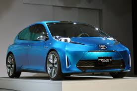 toyota model names the atl automobiles u0026 automakers thread page 14 alternate