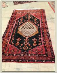 Antique Area Rug 12 Best Antique Rugs Images On Pinterest Prayer Rug Iran And